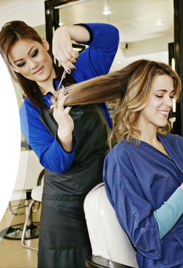 Do you have a hair salon? Increase your engagement!