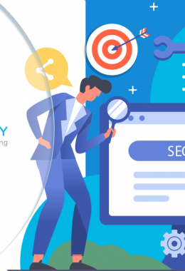 The Must-Have Elements of a Successful SEO optimization Strategy