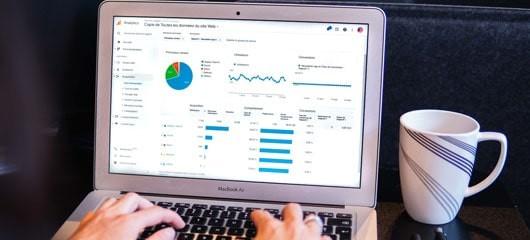 Какви са стъпките за успешна SEO оптимизация на уебсайт