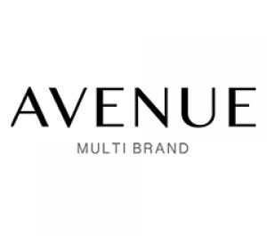 Avenue Multi Brand