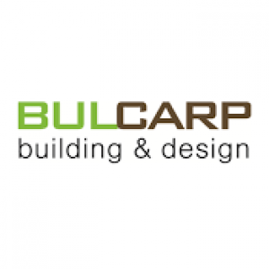 Bulcarp LTD