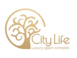 City Life Apart Complex