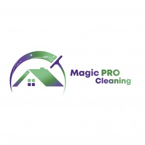 Magic Pro Cleaning
