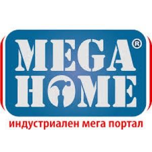 Megahome.bg