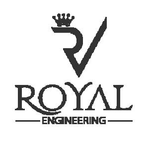 www.royalengr.com