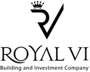 Royal Vi LTD