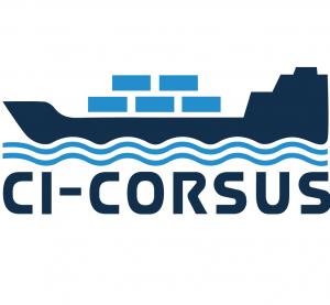 Ci-Corsus Logistics