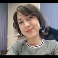 Simona Vuleva